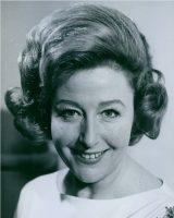 Kathie Kay